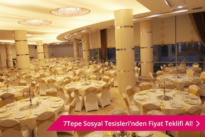 d3jvpxxtkbbsqrus - anadolu yakası düğünleri için uygun fiyatlı sosyal tesisler