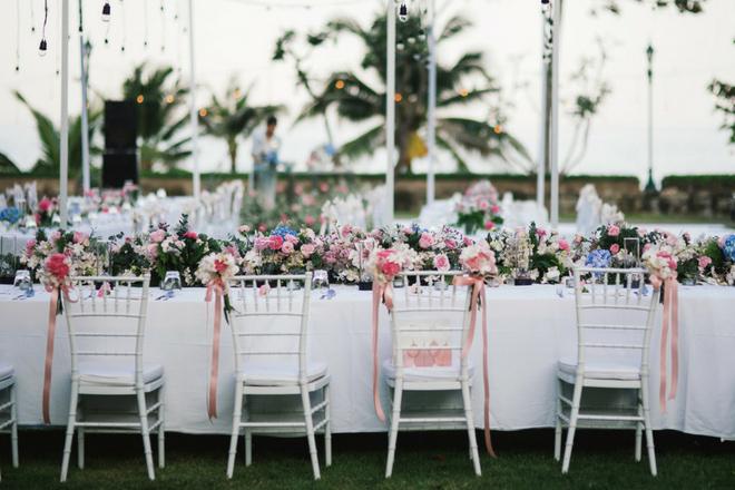 d3jhnogokmheb6oa - düğün organizasyonu şakaya gelmez, işin uzmanını nasıl bulacaksın?
