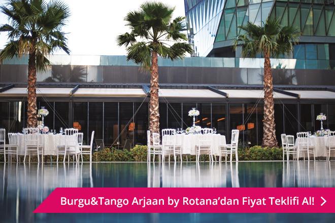 dclrijqf0tlt14ac - istanbul'da 200-300 kişilik düğün mekanları