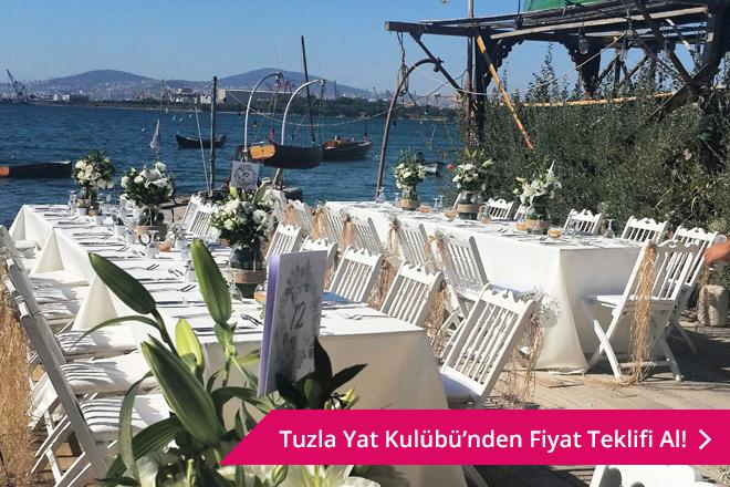 dd6t5n74bpgkh0fa - istanbul'da 200-300 kişilik düğün mekanları