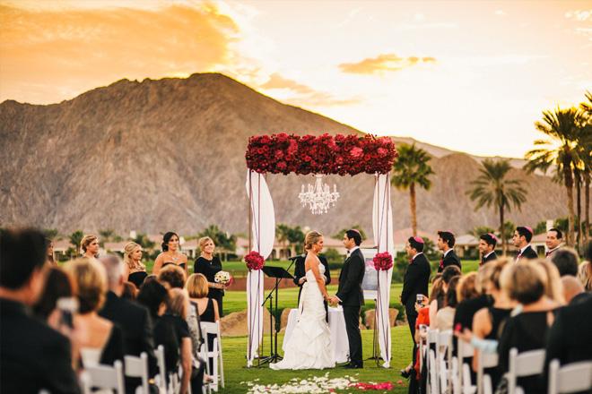 dkplnvh6conjba17 - kır düğünü hayal edip, düğün salonunda evlenenlerin anlayabileceği 10 şey!