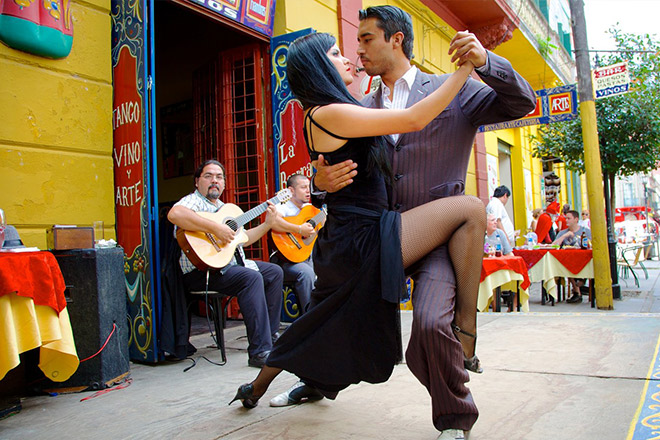 dnfg2gvfftjlodwt - arjantin tango