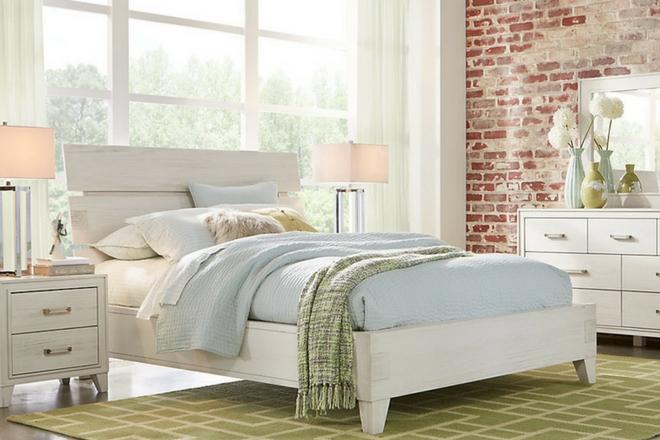 yatak odası önerileri