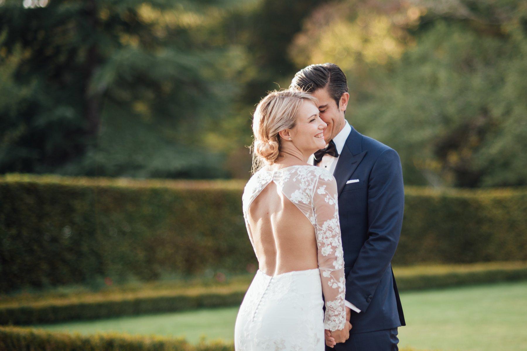 da6mkpwvmhmrgyc2 - en güzel düğün videosu fikirleri