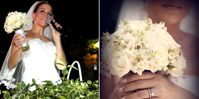evcilikten evliliğe: dağhan ve nazem