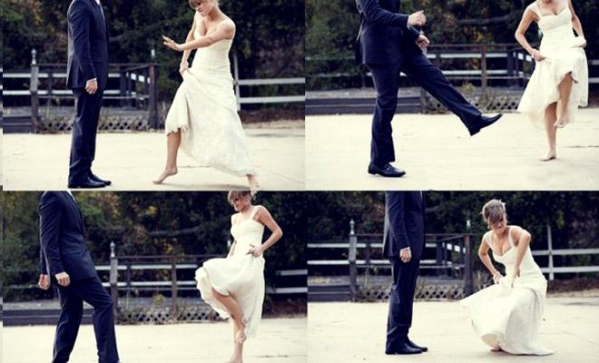 dance_04 - dance_04