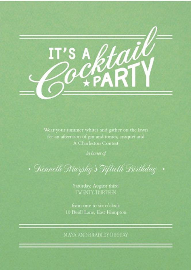 davetyeuygun4 - sonbahar düğünlerine uygun davetiyeler
