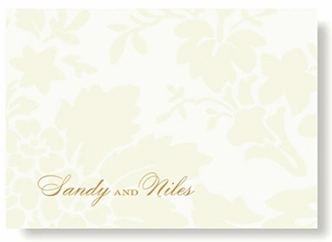 davetyeuygun6 - sonbahar düğünlerine uygun davetiyeler