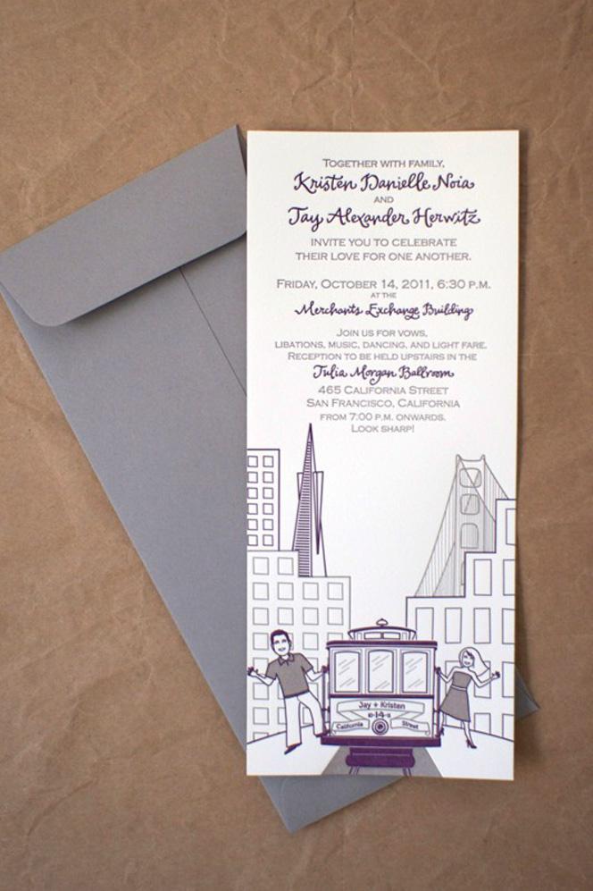 davetyeuygun7 - sonbahar düğünlerine uygun davetiyeler