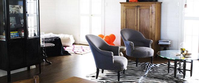 dekarasyon3 - Geleneksel mobilyalar
