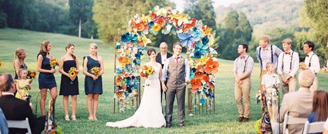 denemesi_bedava_makale_ici - Düğün Süsleme