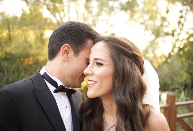 image_24 - doğum günü sürprizi ile evlilik teklifi Çakışınca: deniz ve kıvanç