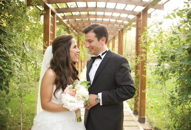 image_3 - doğum günü sürprizi ile evlilik teklifi Çakışınca: deniz ve kıvanç