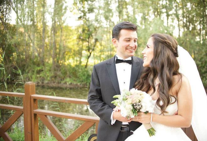 image_4 - doğum günü sürprizi ile evlilik teklifi Çakışınca: deniz ve kıvanç