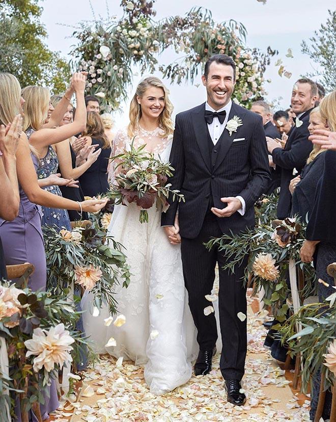 diywvhn4vtlz46sp - kate upton evlendi!