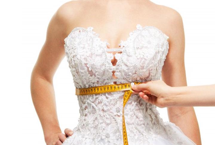 diet_rejim - diyet