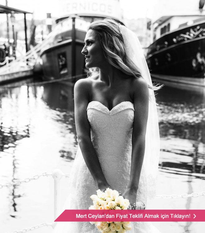 mert_ceylan - dış mekan düğün fotoğrafları için düğün fotoğrafçıları önerileri