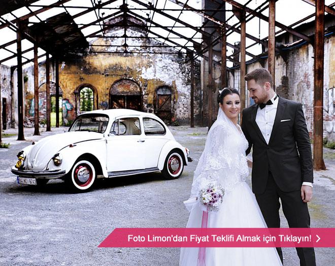 foto_limon - dış mekan düğün fotoğrafları için düğün fotoğrafçıları önerileri