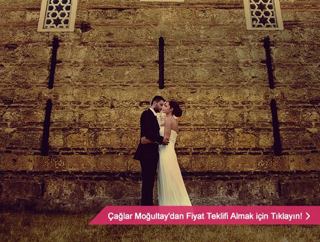 mogultay - Düğün belgeseli