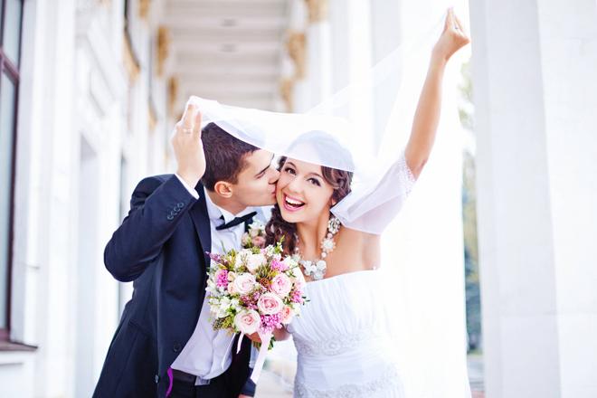 düğün günü yapılacaklar