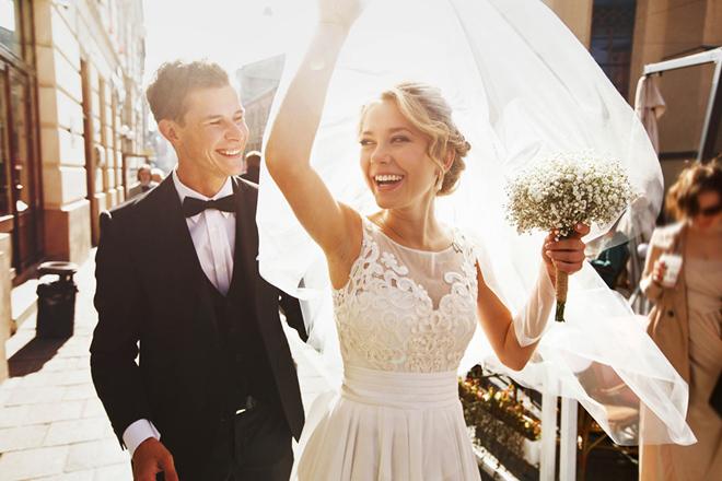 düğün günü tavsiyeleri