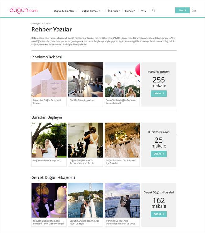 rehber_yazilar