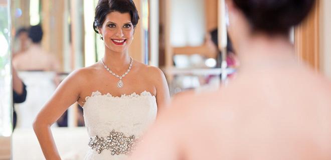 otel düğünlerinin 5 avantajı