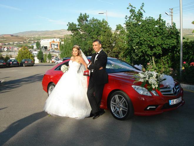 dugun94 - İşte böyle evlendik
