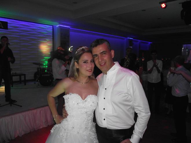 dugun95 - İşte böyle evlendik