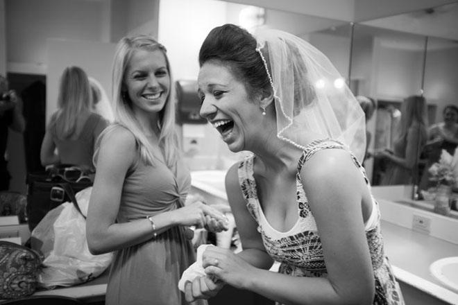 dugun_aile_2 - düğün sırasında ailelere düşen görevler nelerdir?