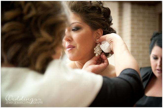 dugun_aile_3 - düğün sırasında ailelere düşen görevler nelerdir?