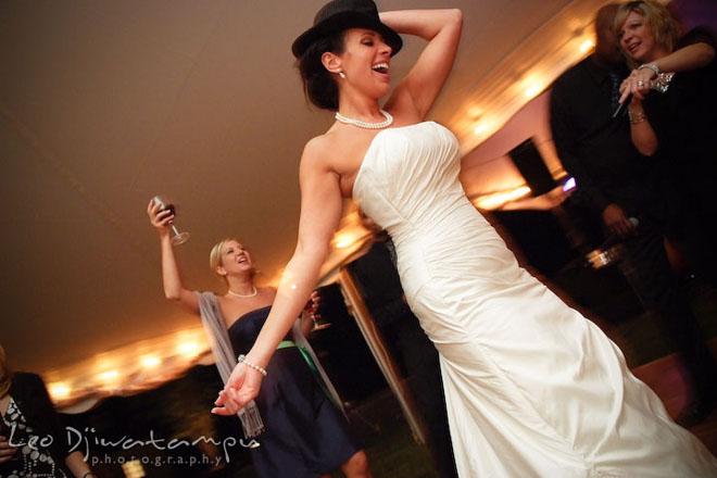 dugun_aile_4 - düğün sırasında ailelere düşen görevler nelerdir?