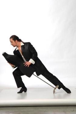 dugun_dansi8 - Dugun dansi
