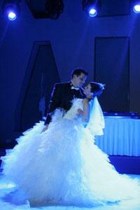 dugun_dansi_hande_kayacik_3 - Dugun dansi