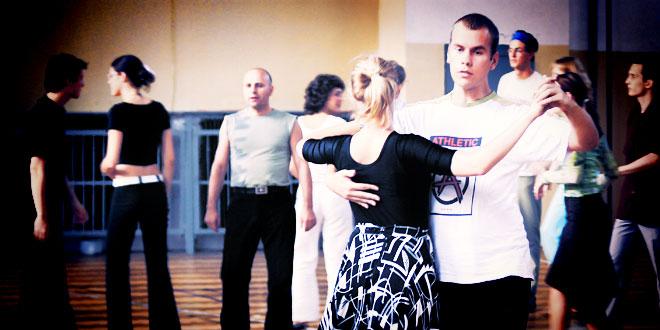 dugun_dansi_maliyet - dugun_dansi_maliyet