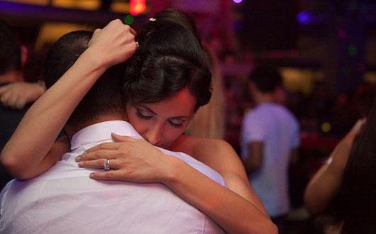 dugun_fotografcisi_erkan_agsaran_2 - Dugun dansi