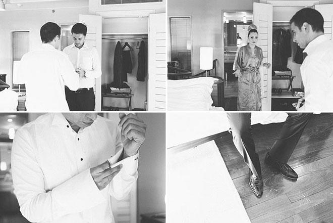 dugun_hikayesi_fotograflari87 - Düğün hazırlıkları sırasında doğal halleri ile gelin ve damat