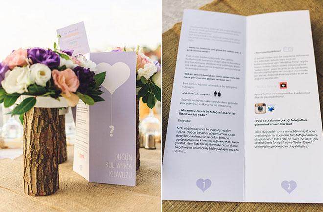 dugun_kullanma_kilavuzu - düğün kılavuzu