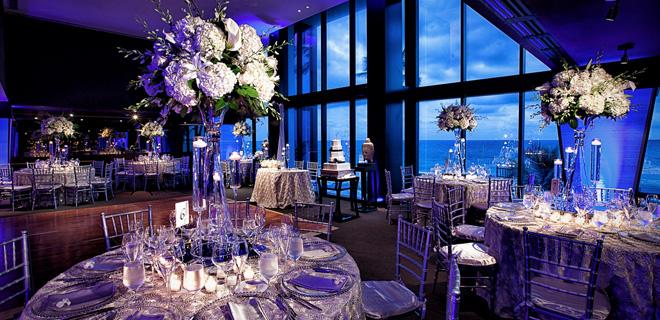 düğün mekanı ne zaman, nasıl seçilmelidir?