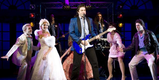 dugun_sanatcisi_2 - düğün sanatçısı: müzik firmasını nasıl seçmeli?