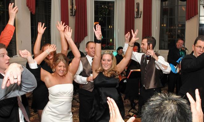 dugun_sanatcisi_3 - düğün sanatçısı: müzik firmasını nasıl seçmeli?