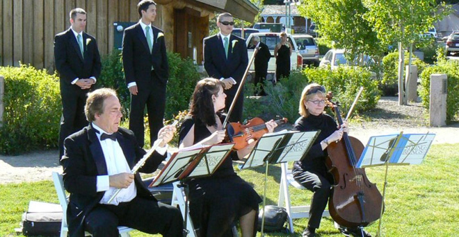 düğün sanatçısı: müzik firmasını nasıl seçmeli?