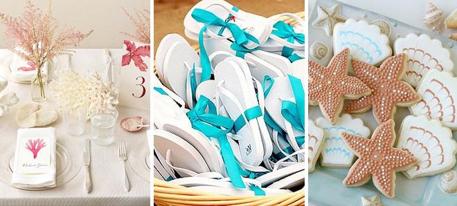 dugun_tema4 - mükemmel düğün teması için 5 adım