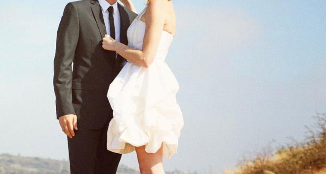 dugunelb1 - düğün elbiseleri