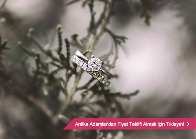 antikaadamlar - düğününüzün detaylarını fotoğraflayın!