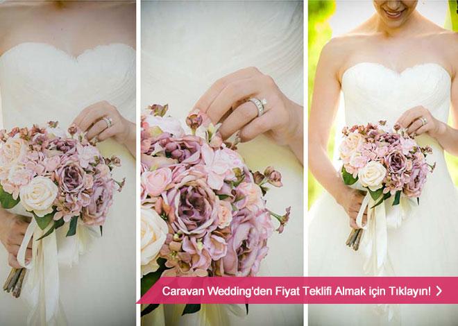 caravan - düğününüzün detaylarını fotoğraflayın!