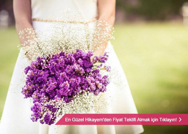 enguzelhikaye - düğününüzün detaylarını fotoğraflayın!