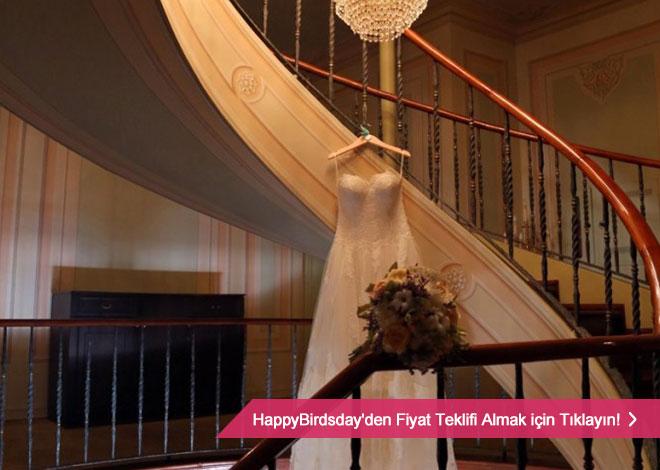 happybirsday - düğününüzün detaylarını fotoğraflayın!