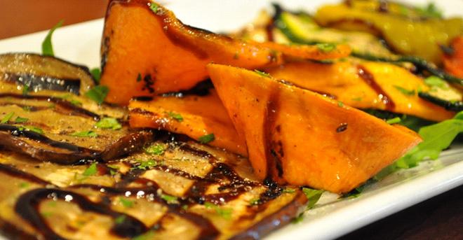 dunya_mutfagi_2 - düğün yemeğinde kullanabileceğiniz dünya mutfakları