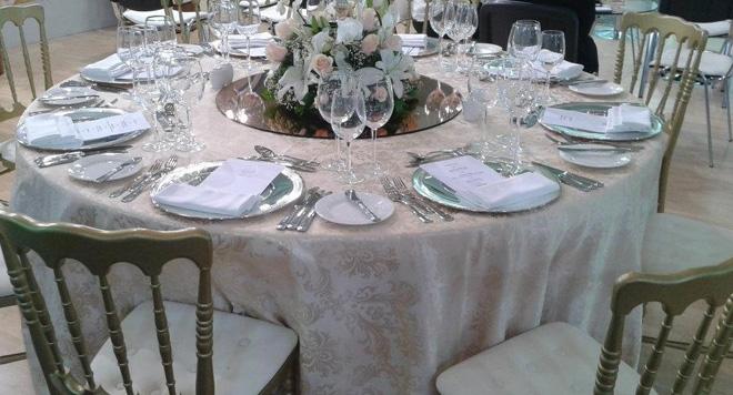 e1 - profesyonel düğün yardımcıları: elmar davet&organizasyon